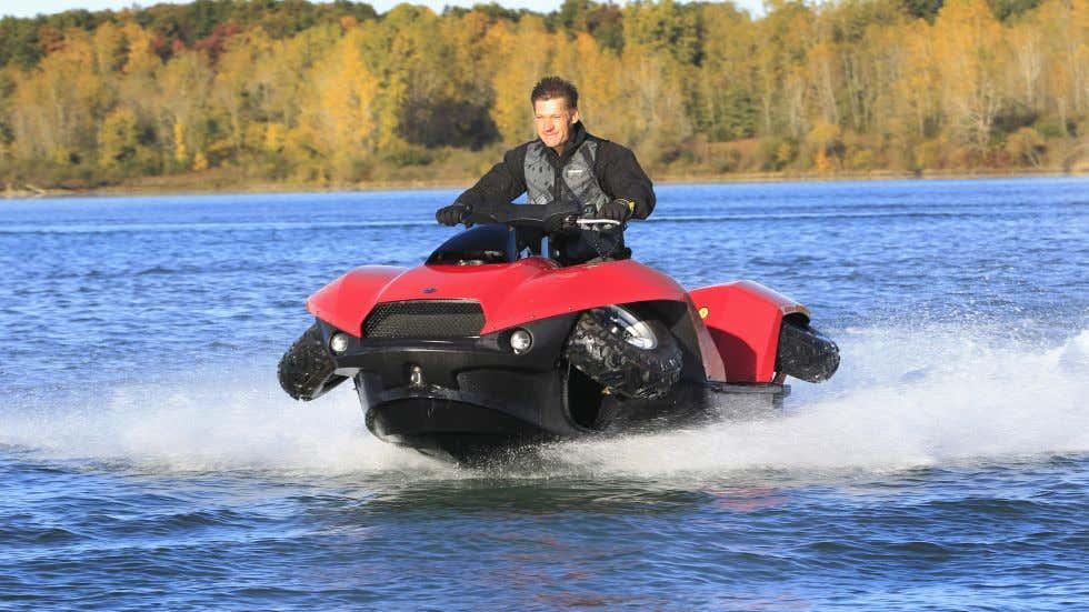 ux designer in lagos